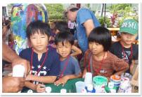 ハワイサマースクール01