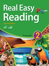 Real Easy Reading1